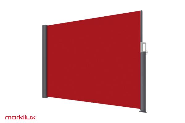 Rød Markilux 790